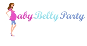 Logo-Baby-Belly-Party-300dpi