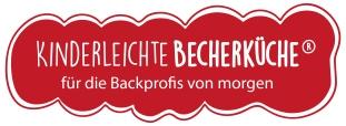 RoteWolke_Becherkueche_Backprofis
