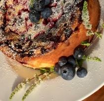 Beeren-kaesekuchen-fruchtig-7