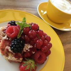 Kaffee-Sommer-Beerenkuchen_3