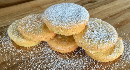 Spanischer-Mandelkuchen-tarta-de-almendra-1