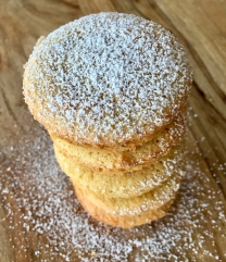 Spanischer-Mandelkuchen-tarta-de-almendra-2