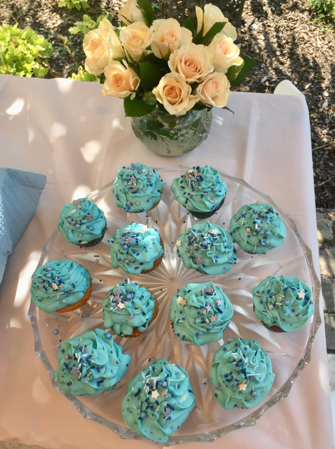Babyshower-baby-boy-party-5