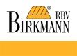 RBV-Birkmann_Logo_3cm