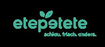 Etepetete Logo RGB